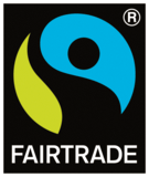 Fairtrade-Siegel-Neu-RGB